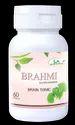 La Nutra's Brahmi Capsule -60 Pure Veg Capsule