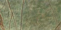 Balkans Green Stone Veneer