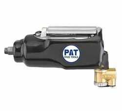 PAT 3/8 Butterfly Impact Wrench PW- 2142