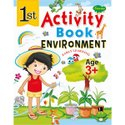 Level Activity Books Level1 5 Different Books