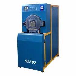 AZ302 Creta Power Pulverizer
