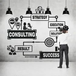 Sports Infrastructure Consulting Services