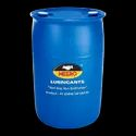 210 Ltr. 4T Motorcycle Engine Oil