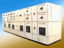 Control Panels, For Industrial, Amin Cp