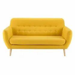 Office Sofa 2 Seater