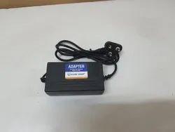 Electric Black Puredrop SMPS 24V DC 1.5 Ampere