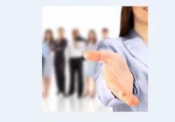 Company Secretary Certification Service