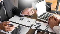 Accounting Financial Outsourcing Service