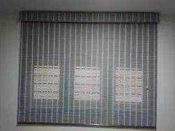 Pvc Chick Blinds