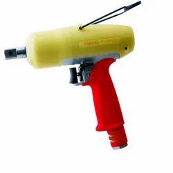 Torero OBT- 81pd Oil Pulse Tool ( High Pressure)