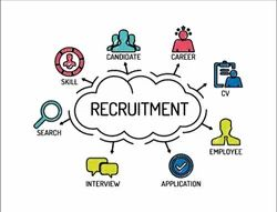 Real Consultancy Hotel Manpower Recruitment Services, Global