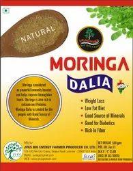 Brown Moringa Dalia, Organic