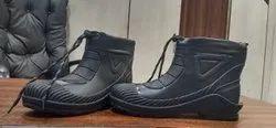 Axis Rainy Shoes