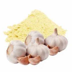 Bioniques White Garlic Extract Powder, Packaging Type: Hdpe Bag, Packaging Size: 5 Kg