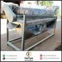 Raw Cashew Sorting Machine