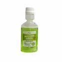 Herbal Mouthwash 100 Ml