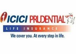 Icici Life Insurance Services