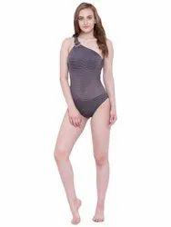 Summer Sass Monokini Resort/Beach Wear