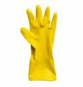 For Construction Safety Gloves