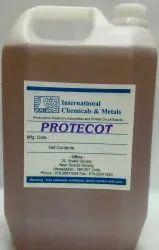 Protecot (Protective Coating)