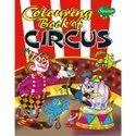 Colouring Books For Children 24 Different Books