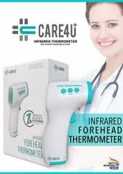 Handheld Infrared Thermometer, For Hospital