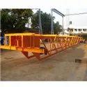 15 Ton HOT Crane