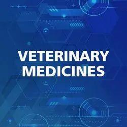 Veterinary Medicines, Sun Pharmaceutical Industries Ltd, Non prescription