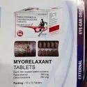 Myorelaxant Tab