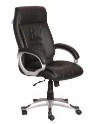 High Back Office Chair (VJ-2027)