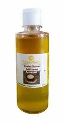 Kolhu Kachi Ghani Sesame Oil