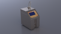 Milk Analyzer Kurien Single Sensor