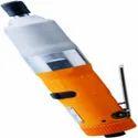Torero Obn- 50sh Straight Type Non Shut-off Air Oil-pulse Wrench/screwdriver