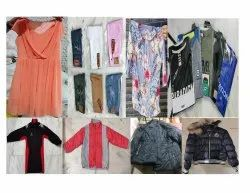 Trendy Used Imported Clothes, imported second hand clothes in india