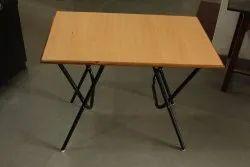 Adhunika Folding Tables
