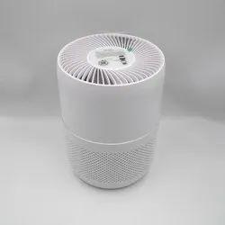 Portable Industrial Airpurifier