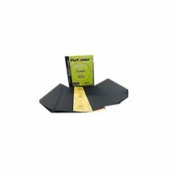 Silicon Carbide Abrasive Kraft Paper