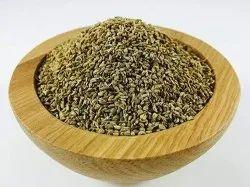 Dried Ajwain Seed