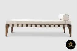 Pierre Jeanneret Demountable Bed - PJ8772