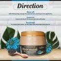 Asbah Dry & Damage Repair Hair Mask
