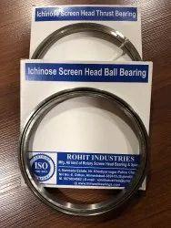 Ichinose Screen Head Ball Bearing