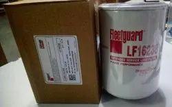 LF16238-Fleetguard Lube Oil Filter F7A01500