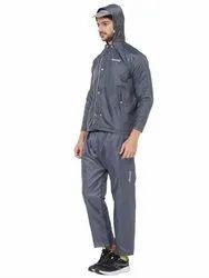 Zeel Raincoats For Man