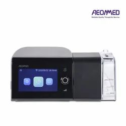 BF30ST AEONMED NeoBip BiPAP Device- Auto CPAP with humidifier
