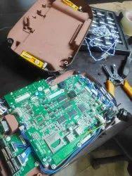 Welding Machine PCB Repairing And Maintenance Service, Pune