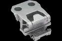Brueckner Stenter Combined Pin And KKV Clip With Roller Feeler