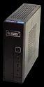 Smart 9530G Quad Core Mini PC