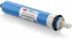 Membrane DOW Filtering