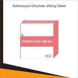 Pharmaceutical Product Manufacturer
