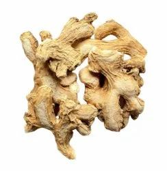 Dry Ginger Sonth, Packaging Type: Loose